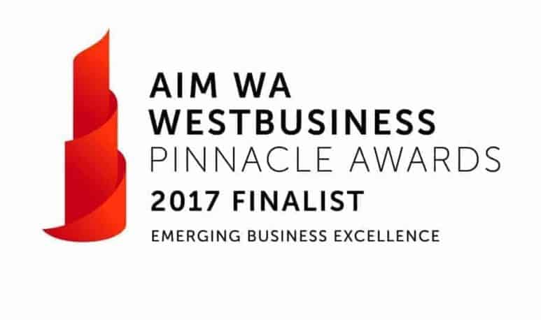 AIM Pinnacle Awards