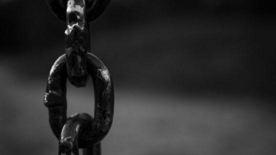 Understanding Modern Slavery
