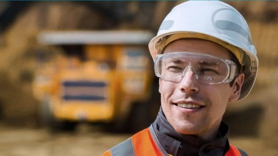 The Role of a Construction Supervisor