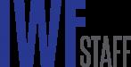 IWF-Logo_-CMYK_original